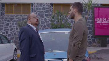 T-Mobile TV Spot, 'Univision: Eres de los nuestros' [Spanish] - Thumbnail 7