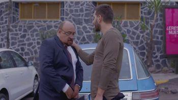 T-Mobile TV Spot, 'Univision: Eres de los nuestros' [Spanish] - Thumbnail 9