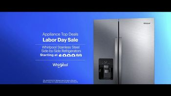 Best Buy Labor Day Sale TV Spot, 'Sounds Like It's Time for an Upgrade' - Thumbnail 10