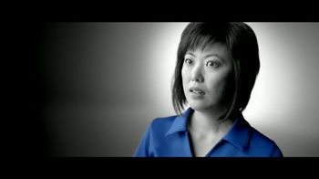 Best Buy Labor Day Sale TV Spot, 'Sounds Like It's Time for an Upgrade' - Thumbnail 3