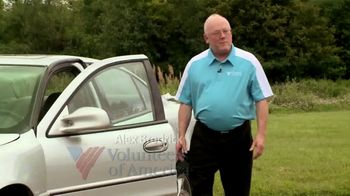 Volunteers of America TV Spot, 'Donate Your Vehicle' - Thumbnail 3
