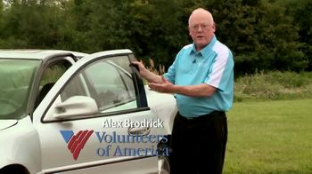 Volunteers of America TV Spot, 'Donate Your Vehicle' - Thumbnail 5