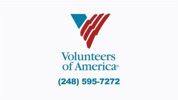 Volunteers of America TV Spot, 'Donate Your Vehicle' - Thumbnail 9