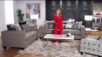 Rooms to Go Venta del Día del Trabajo TV Spot, 'Cupones' [Spanish] - Thumbnail 5