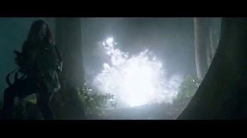 The Predator - Alternate Trailer 12