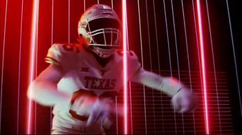 Big 12 Conference TV Spot, 'The Most Challenging Path' - Thumbnail 2