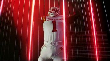 Big 12 Conference TV Spot, 'The Most Challenging Path' - Thumbnail 5