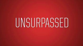 Big 12 Conference TV Spot, 'Unlimited Possibilites' - Thumbnail 9