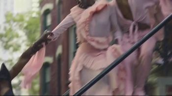 Beats by Dre TV Spot, 'Queen of Queens' Feat. Serena Williams, Nicki Minaj - Thumbnail 4