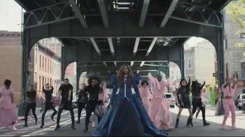 Beats by Dre TV Spot, 'Queen of Queens' Feat. Serena Williams, Nicki Minaj - Thumbnail 7