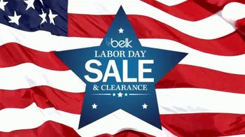 Labor Day Sale & Clearance: Pants, Shorts & Shoes thumbnail
