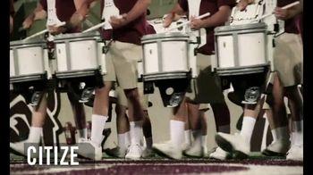 Missouri State University TV Spot, 'Citizen Drummer' - Thumbnail 2