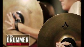 Missouri State University TV Spot, 'Citizen Drummer' - Thumbnail 4