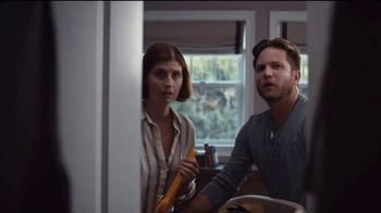 The Container Store TV Spot, 'Open Space' - Thumbnail 2