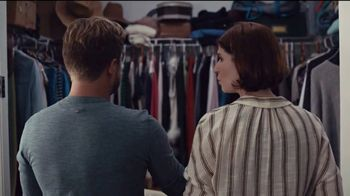 The Container Store TV Spot, 'Open Space'