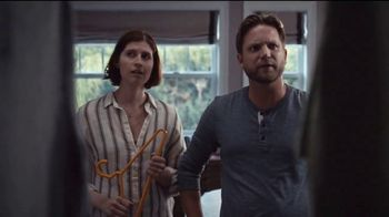 The Container Store TV Spot, 'Open Space' - Thumbnail 5