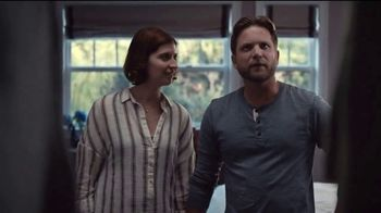 The Container Store TV Spot, 'Open Space' - Thumbnail 8