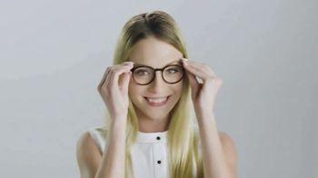 GlassesUSA.com TV Spot, 'Why Pay Retail?' - Thumbnail 3