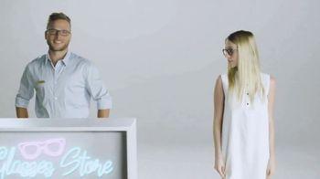 GlassesUSA.com TV Spot, 'Why Pay Retail?' - Thumbnail 4