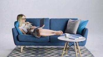 GlassesUSA.com TV Spot, 'Why Pay Retail?' - Thumbnail 7