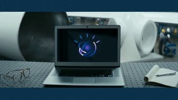 IBM Watson TV Spot, 'Can Do More With Your Data' - Thumbnail 9