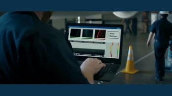 IBM Watson TV Spot, 'Can Do More With Your Data' - Thumbnail 4
