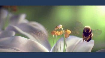 IBM Cloud TV Spot, 'Bees' - Thumbnail 2