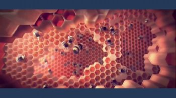 IBM Cloud TV Spot, 'Bees' - Thumbnail 5
