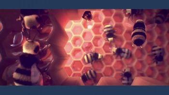IBM Cloud TV Spot, 'Bees' - Thumbnail 6