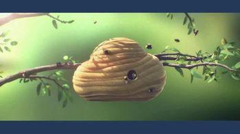 IBM Cloud TV Spot, 'Bees' - Thumbnail 7