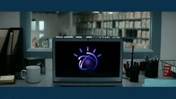 IBM Watson TV Spot, 'Knows Your Industry' - Thumbnail 10
