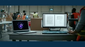 IBM Watson TV Spot, \'Knows Your Industry\'