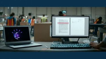 IBM Watson TV Spot, 'Knows Your Industry' - Thumbnail 6