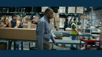 IBM Watson TV Spot, 'Knows Your Industry' - Thumbnail 9
