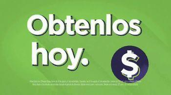 JCPenney TV Spot, 'Ahorros increíbles' [Spanish] - Thumbnail 7