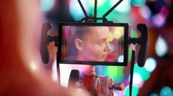 Samsung QLED TV TV Spot, 'Mind's Eye of Katie Eary' - Thumbnail 5