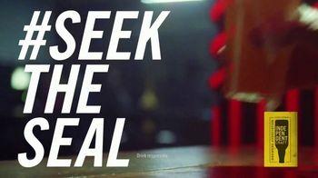 Brewers Association TV Spot, 'CHOICE' - Thumbnail 10