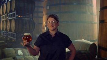 Brewers Association TV Spot, 'CHOICE' - Thumbnail 7