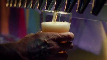 Brewers Association TV Spot, 'CHOICE' - Thumbnail 8