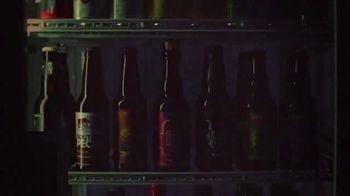 Brewers Association TV Spot, 'CHOICE' - Thumbnail 9