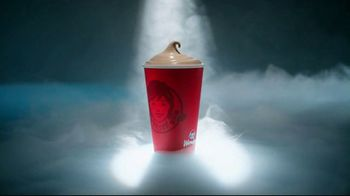 Wendy's Frosty TV Spot, 'Game On' - Thumbnail 5