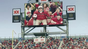 Dos Equis TV Spot, 'Head Beer Coach' Featuring Steve Spurrier - Thumbnail 9