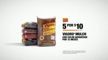 The Home Depot TV Spot, 'Sácale provecho a esta temporada' [Spanish] - Thumbnail 9