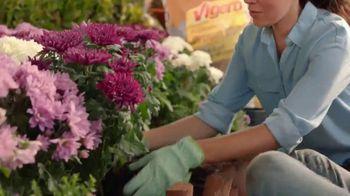 The Home Depot TV Spot, 'Sácale provecho a esta temporada' [Spanish] - Thumbnail 6