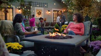 The Home Depot TV Spot, 'Sácale provecho a esta temporada' [Spanish] - Thumbnail 8