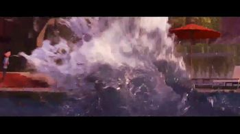 Incredibles 2 - Alternate Trailer 86