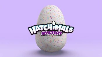Hatchimals Mystery TV Spot, 'Who's Inside?' - Thumbnail 2