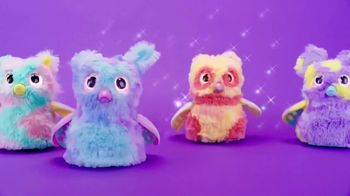 Hatchimals Mystery TV Spot, 'Who's Inside?' - Thumbnail 5