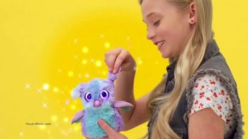 Hatchimals Mystery TV Spot, 'Who's Inside?' - Thumbnail 7