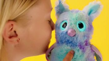 Hatchimals Mystery TV Spot, 'Who's Inside?' - Thumbnail 8